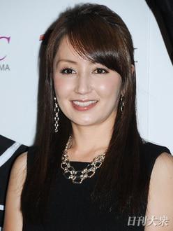矢田亜希子「ラーメンは3玉が普通」、豪快すぎる食欲にビックリ!