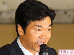島田紳助、YouTuberデビュー!?「島田」繋がりでボートレース的中大作戦