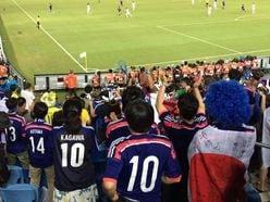 サッカー日本代表「ドーハの悲劇」の視聴率は? 【雑学クイズ】