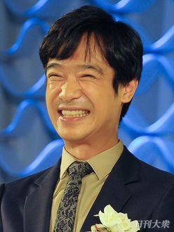 『半沢直樹』に『デスノート』、日本ドラマが海外で大人気に!?