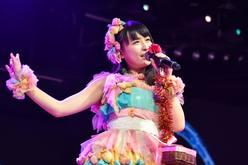 川本紗矢、期交換留学生として参加のJKT48初公演で早くも存在感を発揮!【写真9枚】