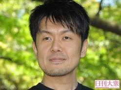 土田晃之「不倫なら喜んでリークする」加藤綾子アナのスクープ記事に言及