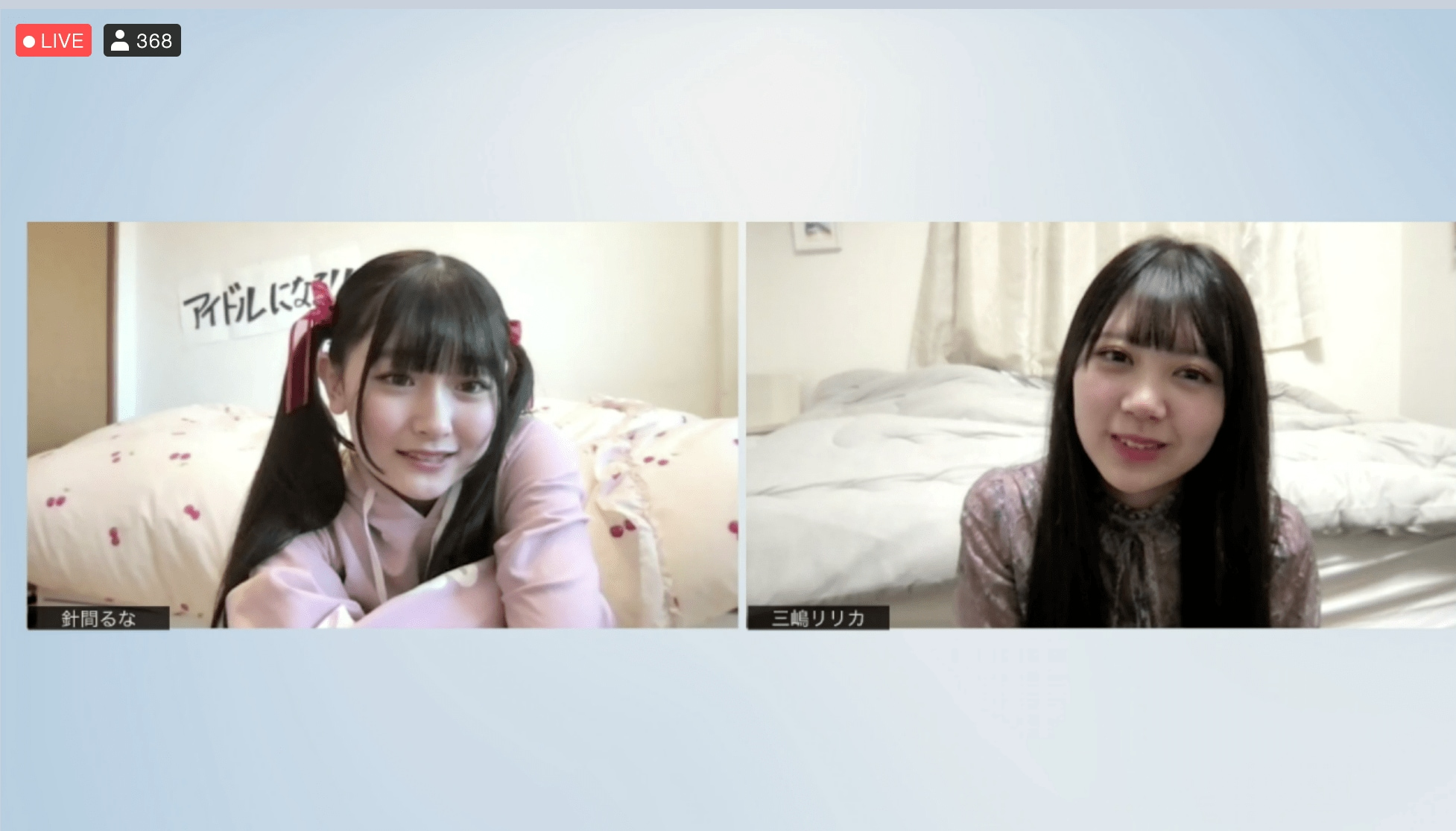 HKT48メンバーが企画・プロデュース・脚本・演出・出演を担当!『HKT48、劇団はじめます。』が開幕!【画像14枚】の画像003