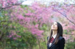 福山雅治からキャンディーズまで「春を感じる歌」ランキング第1位は?