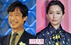 『半沢直樹×花咲舞』映画で「堺雅人と杏」タッグ10年ぶり復活の可能性!