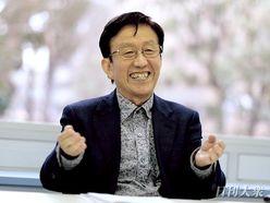 笹川ひろし(タツノコプロ顧問)「アニメへの熱だけは変わってほしくない」アニメに懸けた人間力