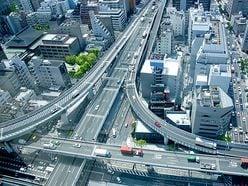 東北道上りは激ヤバ渋滞! 高速道路「夏の渋滞」2018年完全検証!【東北編】