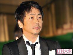 """『ナギサさん』大森南朋は何位!? 女子が選ぶ""""おじキュン""""俳優ランキング"""