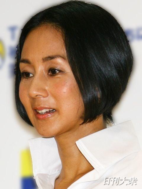 中村江里子の画像 p1_30