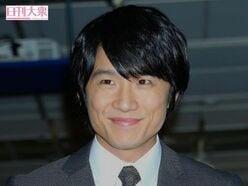 風間俊介が明かした「Jの掟」!生田斗真も…「日陰」俳優部の生き方