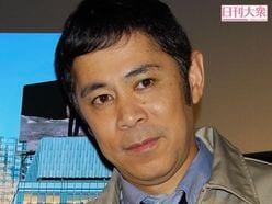 ナイナイ岡村隆史、千原ジュニアとの30年に及ぶ共演NGを語る「ホンマに僕が悪い」