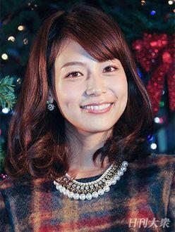 相武紗季に加藤あい、海外留学した芸能人のウラ事情