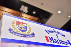 横浜F・マリノス「Jリーグ開幕戦でわかった」2020チーム展望