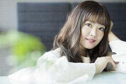 25歳で乳がんになった元SKE48・矢方美紀さんの現在に迫る