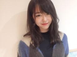AKB48峯岸みなみは15日で26歳に!11月11日から17日生まれのアイドルは?