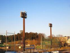 河原純一「浪人時代で野球の見方が変わったんです」プロ野球・不死鳥プレーヤー列伝