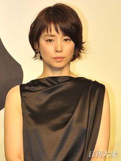 石田ゆり子、天海祐希、中谷美紀…「結婚しない美女優たち」のウラ事情