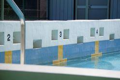 白血病告白、競泳・池江璃花子日本中から寄せられる「コトバ」