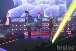 BIGBANGもここから誕生「デビューサバイバル番組」の人気ぶり
