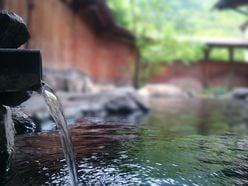 キスマイ玉森裕太、連日の大胆入浴シーンに「温泉に浸かる天使」ファン歓喜