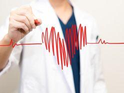 「心臓の筋肉」はなぜ疲れないのか?