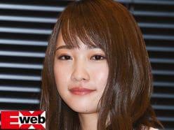 川栄李奈「AKB48のおバカキャラ」から朝ドラヒロインをつかみ取る軌跡を振り返る