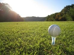 "SMAP稲垣吾郎「趣味のゴルフで気づいた」類まれなる""強運"""