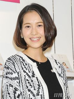 「爆笑問題の田中裕二と山口もえが結婚か!?」他、今週の「芸能」まとめニュース