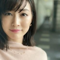 新井恵理那、バッサリイメチェンの新ヘアが好評「あかんって」「めちゃかわ」