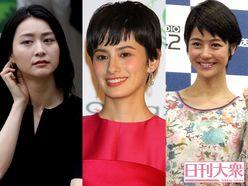 夏目三久、ホラン千秋、小川彩佳…TBS女子アナが憎む「3大悪女」