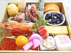和食以外が上位に!? 全国で聞いた「好きなおせち料理」ランキング!