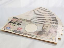 """『10万円でできるかな』、宮田俊哉の起こした""""ミラクル""""に騒然 「運が強すぎる!」"""