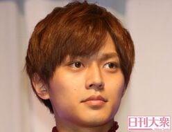 高杉真宙、NHK朝ドラ降板は「キンプリ永瀬廉拒否」!?ファン激怒の真相