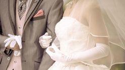 辻希美「結婚10年でも夫婦ラブラブ」で、好感度が再上昇!!