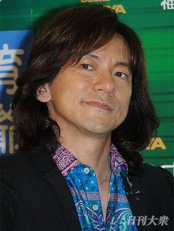 「三浦理恵子とダイアモンド ユカイ」ほか、実は「過去に結婚していた」芸能人たち
