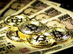 池上彰のおかげ!? 仮想通貨ビットコインで「11億円稼いだ男」衝撃の儲け方