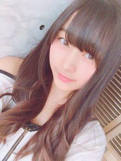 小島瑠璃子そっくりさん・柊宇咲が「本人よりもカワイイ」と話題に