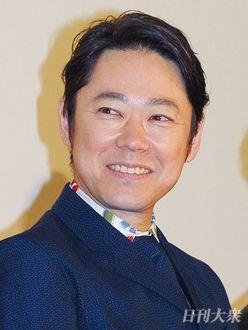 阿部サダヲ出演「キリンビール」新CM、カレーの食べ方が「斬新すぎる!」と話題に