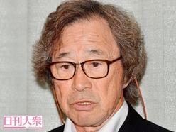 松本人志も批判!フジ『ワイドナショー』武田鉄矢の暴論と姿勢に「大丈夫?」