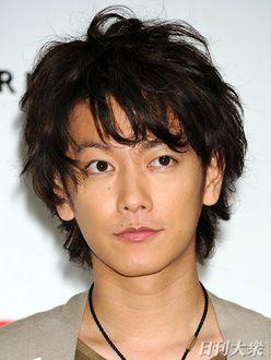 佐藤健『仮面ライダー電王』イベントの「生電話」に、ファン歓喜!