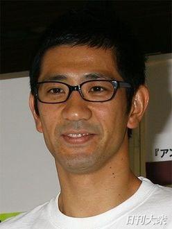 アンタッチャブル柴田「休業の理由は逮捕」との告白に松本人志も驚愕!
