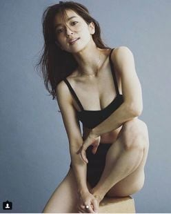 中村アン、仲里依紗、榮倉奈々「人気美女優」が明かした美ボディの秘訣