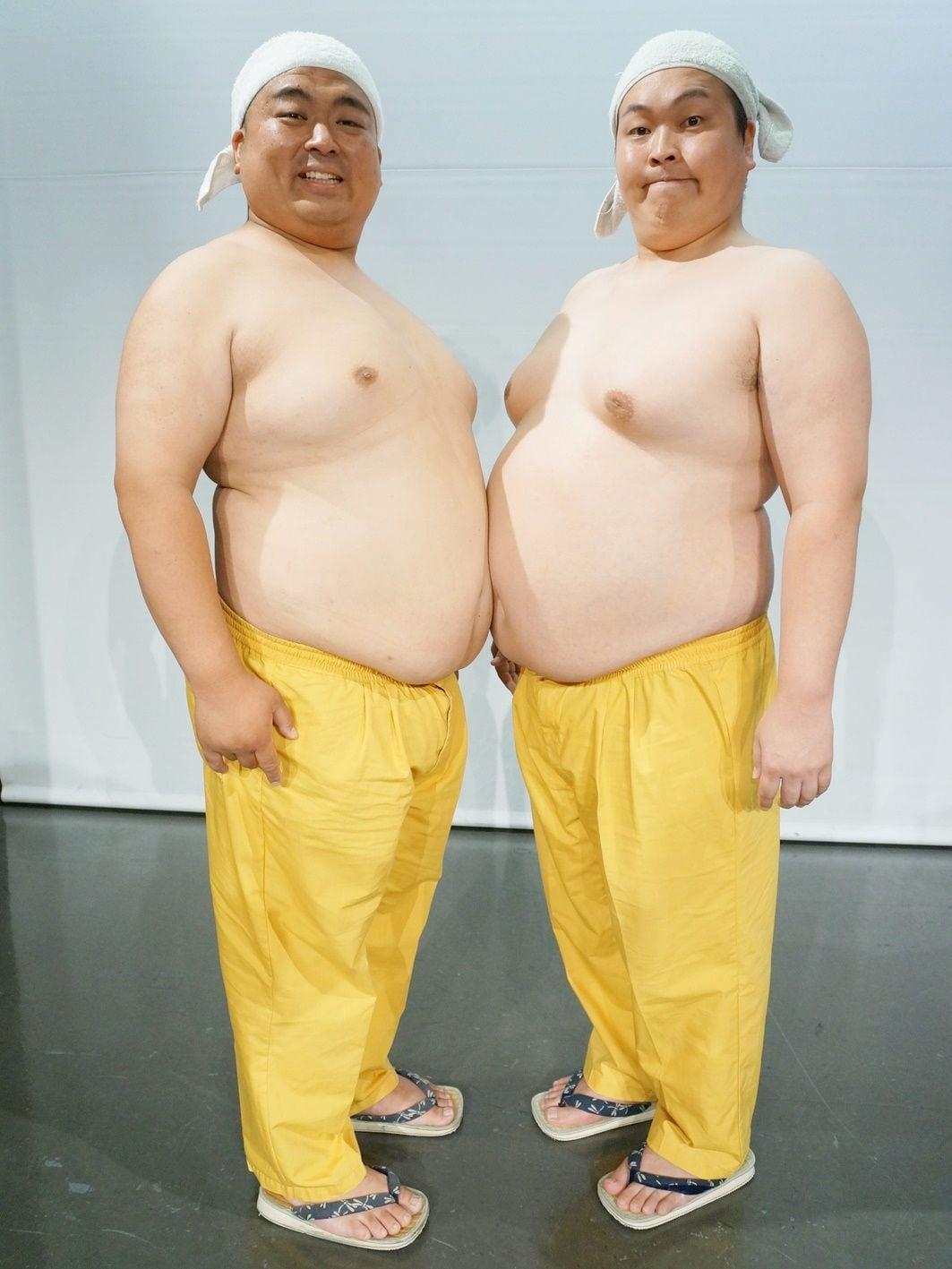 【祝サッカーW杯T進出動画付】芸人・ゆんぼだんぷが、アジアのスターになっていた!の画像003