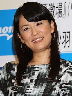 """鈴木砂羽「やっかみが強い世界」女優同士の""""ドロドロ""""告白に、視聴者ドン引き!?"""