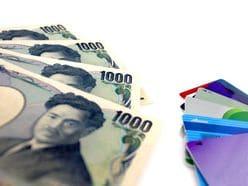 消費税10%で「得するクレカ」「損するクレカ」