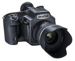どれだけ凄い?「100万円」デジタルカメラを検証!!