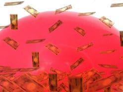 ビットコインは価値がなくなる!? 世界経済「バブル崩壊」壮絶史