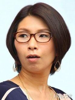 くわばたりえ、稲垣吾郎を守った? 大阪のおばちゃんの仰天行動を明かす