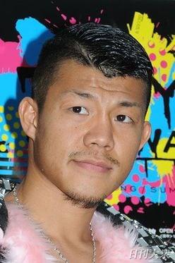 亀田興毅、総合格闘技進出を「絶対無理」と否定するも目が泳いでいた!?