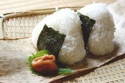 料理研究家・土井善晴が料理番組で見せたとんでもないテクニックとは?